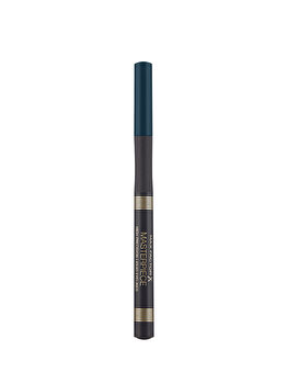 Tus de ochi Max Factor Masterpiece High Definition, 035 Deep Sea, 1.1 ml de la Max Factor