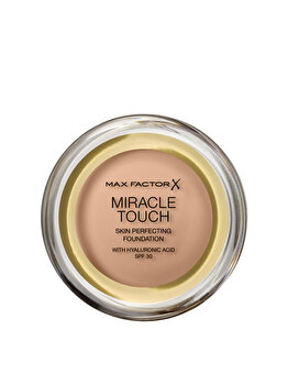 Fond de ten Max Factor Miracle Touch, 75 Golden, 11.5 g de la Max Factor