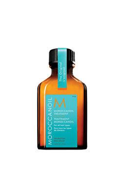Tratament Moroccanoil pentru toate tipurile de par, 25 ml de la Moroccanoil