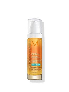 Spray concentrat Moroccanoil pentru uscarea cu feonul, 50 ml
