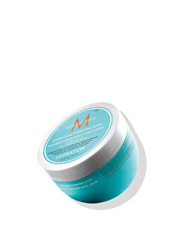 Masca Moroccanoil Hidratanta Light pentru par fin sau blond, 250ml de la Moroccanoil