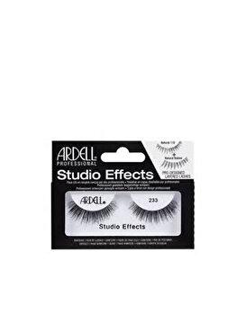 Gene false Ardell Studio Effects 233 Black de la Ardell