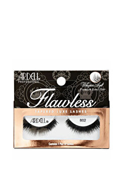 Gene false Ardell Flawless 802 Black