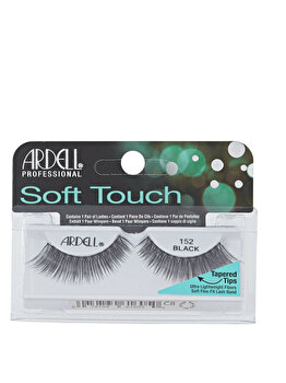 Gene false Ardell Soft Touch 152 de la Ardell