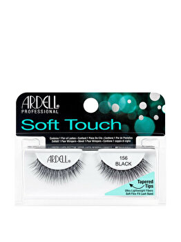 Gene false Ardell Soft Touch 156 de la Ardell