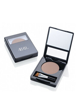 Fard Sprancene Ardell Brow Defining Powder Soft Taupe de la Ardell