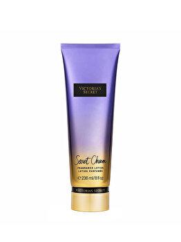 Lotiune de corp Victorias Secret Secret Charm, 236 ml, pentru femei de la Victorias Secret