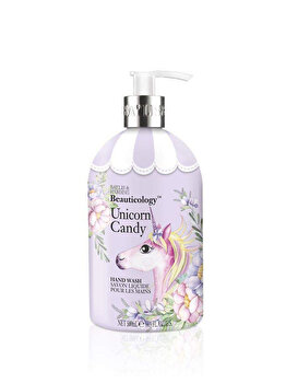 Sapun lichid Beauticology Unicorn, 500ml de la Baylis And Harding