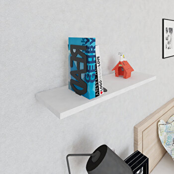 Suport pentru carte Decormet, 775DCM5004, metal 100 procente, 19 x 11 x 12.5 cm de la Decormet