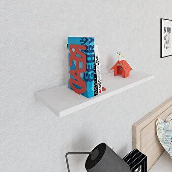 Suport pentru carte Decormet, 775DCM5005, metal 100 procente, 19 x 11 x 12.5 cm de la Decormet