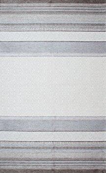 Covor Eko Hali, 724EKH7466, acril 100 procente de la Eko Hali