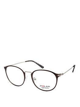 Rame ochelari Polar K85003 de la Polar