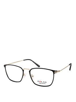 Rame ochelari Polar K85102 de la Polar