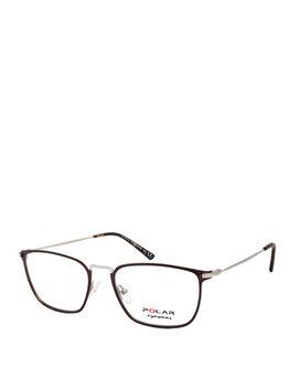 Rame ochelari Polar K85103 de la Polar
