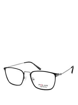 Rame ochelari Polar K85148 de la Polar