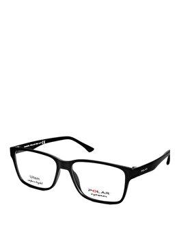 Rame ochelari Polar K40376 de la Polar