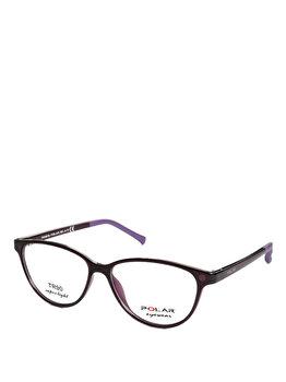 Rame ochelari Polar K40408 poza