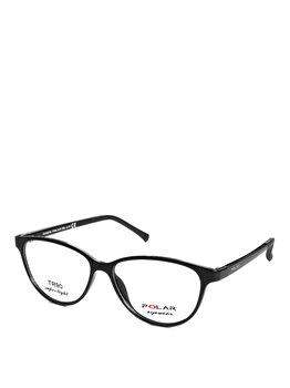 Rame ochelari Polar K40477 poza