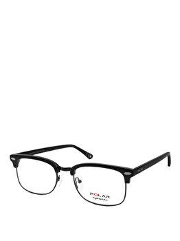Rame ochelari Polar K73977 de la Polar