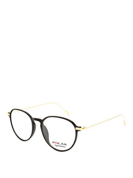 Rame ochelari Polar K200278