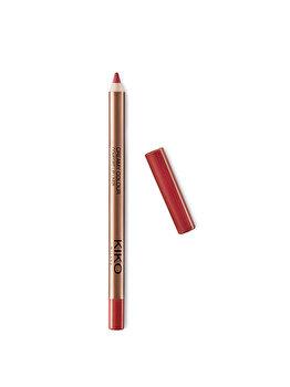 Creion de buze Creamy Colour Comfort, 304 Wine, 1.2 g de la Kiko Milano