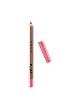Creion de buze Creamy Colour Comfort, 309 Coral Pink, 1.2 g de la Kiko Milano