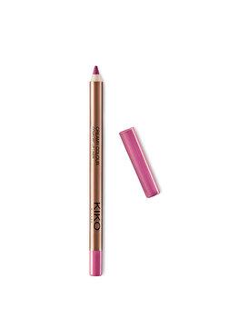 Creion de buze Creamy Colour Comfort, 311 Rose Mauve, 1.2 g de la Kiko Milano