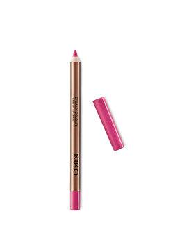 Creion de buze Creamy Colour Comfort, 312 Fuchsia, 1.2 g de la Kiko Milano