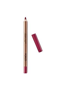 Creion de buze Creamy Colour Comfort, 314 Marsala, 1.2 g