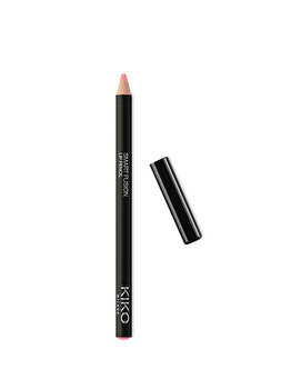 Creion de buze Smart Smart Fusion Lip Pencil, 503 Soft Rose, 0.9 g de la Kiko Milano