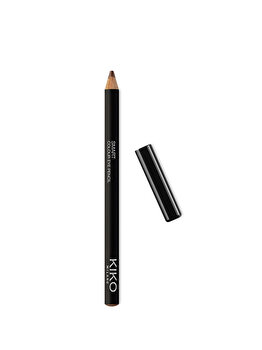 Creion de ochi Smart Colour Eye Pencil, 04 Pearly Golden Brown, 1.12 g de la Kiko Milano