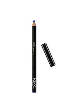 Creion de ochi Smart Colour Eye Pencil, 10 Matte Indigo, 1.12 g