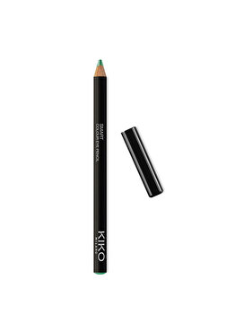 Creion de ochi Smart Colour Eye Pencil, 13 Pearly Spring Green, 1.12 g