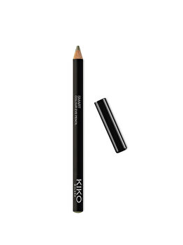 Creion de ochi Smart Colour Eye Pencil, 14 Pearly Camouflage, 1.12 g de la Kiko Milano