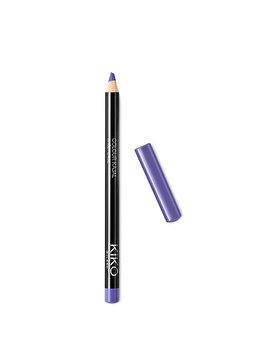 Creion Colour Kajal, 06 Iris, 1.05 g de la Kiko Milano