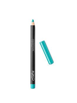 Creion Colour Kajal, 07 Turquoise, 1.05 g de la Kiko Milano