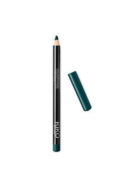 Creion Colour Kajal, 08 Forest Green, 1.05 g
