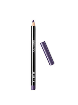 Creion Colour Kajal, 10 Purple, 1.05 g de la Kiko Milano