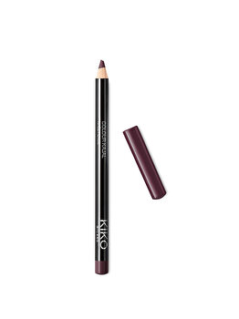 Creion Colour Kajal, 11 Bordeaux, 1.05 g