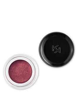 Fard de pleoape Colour Lasting Creamy Eyeshadow, 03 Bordeaux, 4 g de la Kiko Milano
