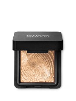 Fard de pleoape Water Eyeshadow, 208 Light Gold, 3 g