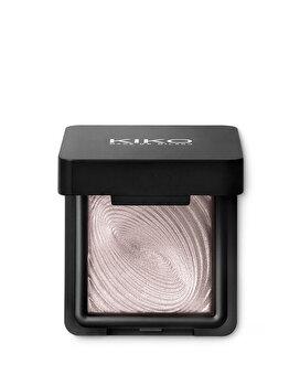 Fard de pleoape Water Eyeshadow, 227 Light Taupe, 3 g de la Kiko Milano