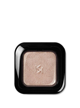 Fard de pleoape High Pigment Wet And Dry Eyeshadow, 04 Metallic Vintage Rose, 2 g