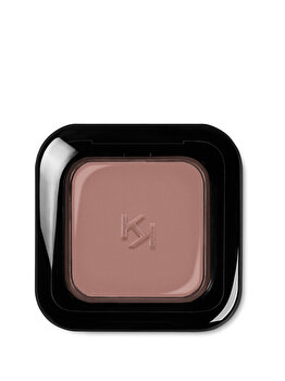 Fard de pleoape High Pigment Wet And Dry Eyeshadow, 46 Matte Mauve, 2 g