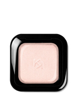 Fard de pleoape High Pigment Wet And Dry Eyeshadow, 50 Pearly Light Rose, 2 g