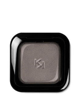 Fard de pleoape High Pigment Wet And Dry Eyeshadow, 78 Pearly Steel, 2 g
