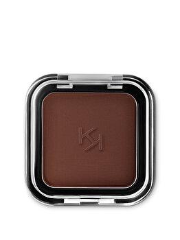 Fard de pleoape Smart Colour Eyeshadow, 04 Matte Cocoa, 1.8 g
