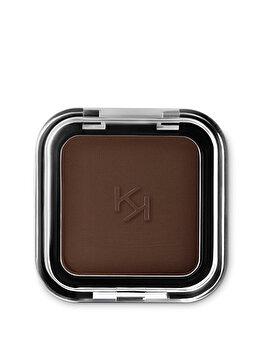 Fard de pleoape Smart Colour Eyeshadow, 05 Matte Moka, 1.8 g de la Kiko Milano