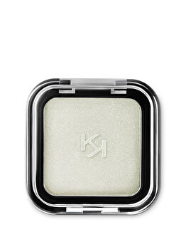 Fard de pleoape Smart Colour Eyeshadow, 09 Metallic Moon Stone, 1.8 g