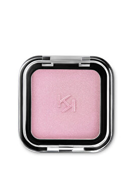 Fard de pleoape Smart Colour Eyeshadow, 11 Pearly Lotus, 1.8 g de la Kiko Milano